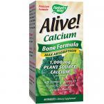 Alive Calcium Bone Formula (AlgaeCal)