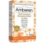 Amberen Menopause
