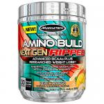 Amino Build Next Gen Ripped