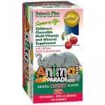 Animal Parade Cherry