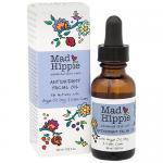 Antioxidant Facial Oil 18 Actives
