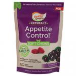 Appetite Control Chews