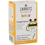 Baby Cough Syrup