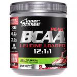BCAA Peak All Natural