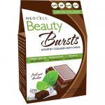 Beauty Bursts Collagen