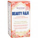 Beauty R R