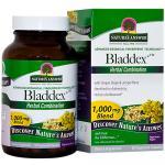 Bladdex