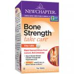 Bone Strength Take Care tiny tablets