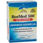 BosMed 500 Advanced Boswellia Extra Strength