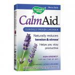 Calm Aid