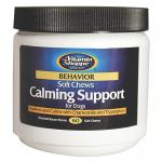Calming Support Soft Chews for Dogs 60 ct.
