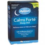 Calms Forte Sleep Aid