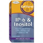 Cell Forte IP6 Inositol
