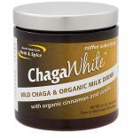 Chaga White