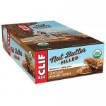 Clif Nut Butter Bar