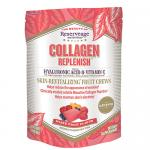 Collagen Replenish