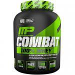 Combat 100 Whey