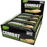 Combat Crunch Cinnamon Twist