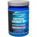 Critical Aminos XT