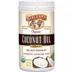 Culinary Coconut Oil