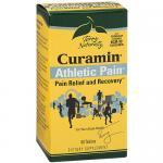 Curamin Athletic Pain