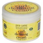 Curl Defining Cream 6 oz
