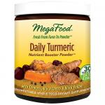 Daily Turmeric Nutrient Booster