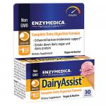 Dairy Assist