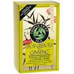 Decaf Green Tea w/Ginseng