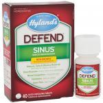 Defend Sinus