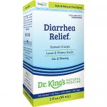 Diarrhea Relief