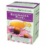Echinacea Plus Herb Teas