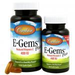 EGems Plus