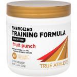 Energized Training Formula