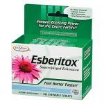Esberitox Blister Pack