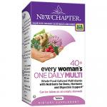 EVERY WOMAN'S ONE DAILY 40+