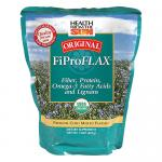 Fipro Flax