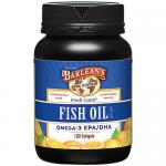 Fish Oil Fresh Catch