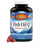Fish Oil Q