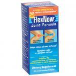 Flexnow(R) Joint Formula
