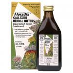 Floradix Gallexier Herbal Bitters