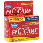 Flu Care Complete