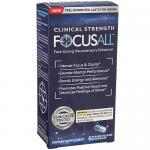Focus All