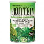 Fruitein Green Foods
