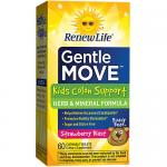 Gentle Move Kids Colon Support