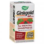 Ginkgold