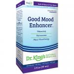 Good Mood Enhancer