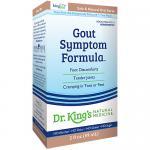 Gout Symptom Reliever