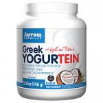 Greek Yogurtein