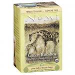 Green Rooibos Sweet African